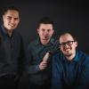 Concertul formaţiei româneşti JazzyBit la Masters of Jazz – Praga 2017