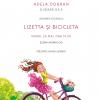 Editura Adenium anunță apariția unui nou volum semnat de Lidia Batali
