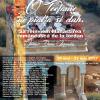 O Teofanie în piatră și duh. Să reînviem Schitul românesc de la Iordan