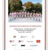"""Festivalul """"Ziua României pe Broadway"""", ediția  a XVIII-a"""