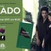 """Lansarea volumului de poezii """"TRADO"""" al poetei Svetlana Cârstean, la StudentFest"""