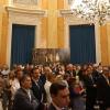 """Vernisaj al expoziției """"Fikl. Puneri în scenă portugheze"""", la Muzeul Palatului Naţional Ajuda din Lisabona"""