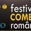 Bilete pentru festCO, un regal de comedie la București