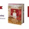 """ASR Principele Radu al României lansează """"Povestea Castelului Peleș"""",  la Timișoara"""