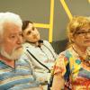 Teatrul Arte dell'Anima sărbătorește doi ani de la înființare
