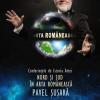 """Pavel Şuşară despre """"Nord şi Sud în arta românească"""", la MNLR"""