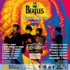 "Turneul naţional ""De la Bach la Beatles"""