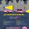 Caravana Docuart, la Cinema Muzeul Țăranului