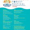 """""""Furtuna"""" se va juca în Grecia, într-o selectă companie, la Forest Festival NTNG"""