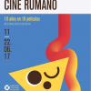 În premieră: retrospectivă de film românesc contemporan în Ciudad de Mexico