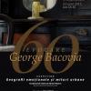"Evocare ""George Bacovia 60"""