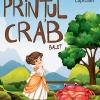 """Baletul """"Prințul Crab"""", premiera de dinaintea vacanței la Opera Comică pentru Copii"""
