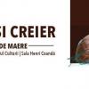 Secretele creierului și ale artei, dezvăluite la Iași într-o conferință originală cu expertul belgian Jan de Maere