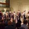 """Concertul Corului Național de Cameră """"Madrigal-Marin Constantin"""": Premieră culturală românească la Ierusalim"""