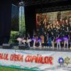 """30 000 de spectatori la a treia ediție a Festivalului """"Opera Copiilor"""""""