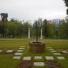 Grădina deschisă pentru lectură și prelungirea expoziției de tatuaje umane,  la Muzeul Nicolae Minovici