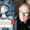 """Un cal intră într-un bar"", de David Grossman, a obținut Man Booker International Prize 2017"