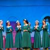 Final de stagiune cu spectacole de operetă, jocuri și filme nordice, la Opera Comică pentru Copii