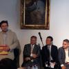 Dialogurile culturale româno-chineze, între identitate, poezie și globalizare