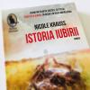 """""""Istoria iubirii"""" de Nicole Krauss, bestseller Humanitas Fiction, acum într-un film de succes în regia lui Radu Mihăileanu"""