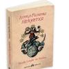 """Istoria filosofiei hermetice"", de Nicolas Lenglet du Fresnoy"