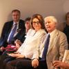 """Lansarea albumului aniversar filatelic """"Muzeul Literaturii Române (1957-2017) – Şase decenii în slujba Culturii"""""""