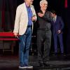 Final fulminant la Gala Comediei Româneşti- festCO 2017, ediția a XV-a