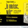 """Lansare de carte:  """"Îi urăsc, mă!"""". O antologie a pamfletului. De la cronicarii munteni la Pamfil Șeicaru – scriitori și gazetari români și lumea dezaxată"""