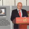 """""""Ţările din Balcani  însoţesc, în dezbaterile ONU, vocea unitară a Uniunii Europene"""""""