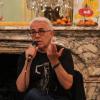 """Platoul cu poezie"", la ICR Paris"