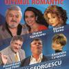 """Alexandru Jula, """"Ultimul romantic"""", în turneu național"""
