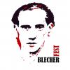 """Sute de participanți la """"Blecher Fest"""""""
