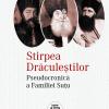 """Lansarea volumului """"Stirpea Drăculeștilor"""", de Radu Negrescu-Suțu"""