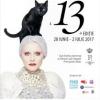 Festivalul Internaţional de Film Bucureşti (BIFF), ediția a 13-a