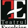 """Musicalul """"Our Ladies of Perpetual Succour """"– în premieră națională pe scena Teatrului Excelsior"""