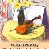 """Lansarea volumului """"Flori, tablouri şi o vioară"""", de Vera Ieremiaş"""