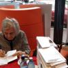 Cărțile Ilenei Vulpescu domină topul de vânzări al Companiei de Librării București din prima parte a anului 2017