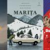Filmele româneşti, la cea de-a LII-a ediţie a Festivalului Internaţional de Film de la Karlovy Vary