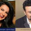 Concert extraordinar al sopranei Angela Gheorghiu şi tenorului Ramón Vargas în deschiderea Festivalului Internaţional de Muzică de la Cesky Krumlov, Republica Cehă