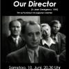 Film de Jean Georgescu, restaurat digital, proiectat la Viena