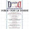 """Festivalul de Literatură """"POEZIA – PORT LA DUNĂRE"""", ediția I"""