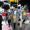 "Festivalul Internațional de Film NexT: ""Short Matters!"" la ICR"