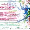 Concertul Cvartetului Bălănescu, la Festivalul Internaţional de Muzică Respect 2017 din Praga