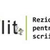 Rezidențe FILIT pentru scriitori români
