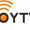EnjoyTV.ro își asumă rolul de televiziune culturală online