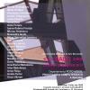 """""""Salt!"""", o expoziție despre schimbare în viziunea a 24 de studenți la UNArte"""