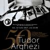 Tudor Arghezi- 50