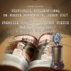 Festivalul Internațional de Poezie Artgothica