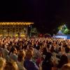 Peste 10.000 de bucureșteni și turiști, la a șasea ediție Bucharest Jazz Festival