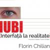 Florin Chilian și Editura Integral